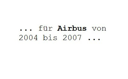 Airbus S.A.S.